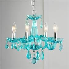 brilliance lighting and chandeliers glamorous 4 light full lead turquoise blue crystal chandelier 4 light chrome grey finish crystal chandelier brass
