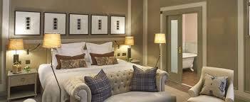 My ApartmentsLiving Room George Street Edinburgh
