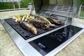 outdoor electric griddle outdoor electric griddle custom grill indoor split lid built in p outdoor electric