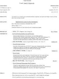 gpa in resumes put gpa on resume megakravmaga com