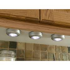 battery powered under cabinet lighting inspirations including battery operated kitchen uk operated full size