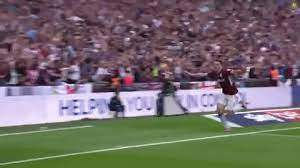 9 plays , 68 yards time of possession: Jack Grealish Page 1250 Villa Talk Villatalk