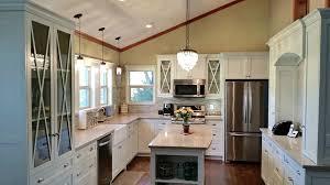 Cozy Kitchen Plaza Interiors Furniture And Design Cozy Kitchen