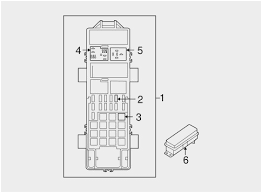 97 jeep wrangler fuse box diagram best 97 jeep tj fuse box diagram 97 jeep wrangler fuse box diagram inspirational fuel system ponents for 2011 jeep wrangler of 97