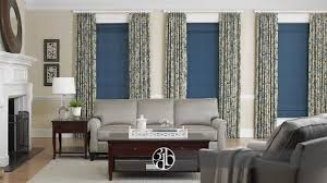 3 Day Blinds Custom Window Treatments! | Blinds, Shades, Shutters ...