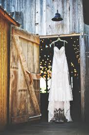 beautiful rustic wedding lights. Beautiful Barn Wedding Photo Inspiraiton Rustic Lights E
