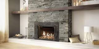 how do i clean my fireplace glass we