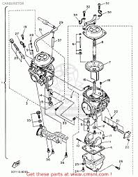 Luxury yzf 750 wiring schematic position everything you need to