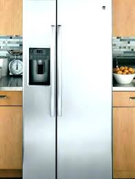 ge profile arctica refrigerator problems. Interesting Problems Profile Secondary Problems Water Ge Arctica Refrigerator Dimensions  Throughout Ge Profile Arctica Refrigerator Problems R