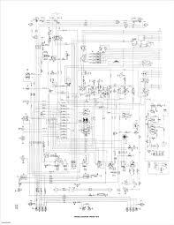 wiring diagram wiring diagrams uk throughout system diagram solar panel diagram with explanation wiring diagram wiring diagrams uk throughout system diagram teamninjazmerhteamninjazme diy solar panel bnetworkcorhbnetworksco diy solar pv