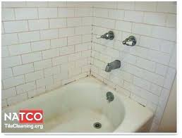 best remove mold from caulk before caulking way to bathtub bathroom club removing moldy