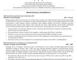 resume:Wonderful Account Manager Resume 16 Account Manager Resume Objective  Wonderful Construction Manager Resume Image