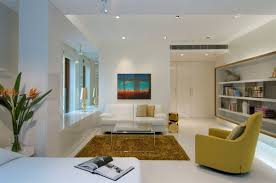 contemporary house furniture. Contemporary House In Hyderabad, India Furniture U