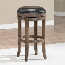 bar stool swivel chairs real leather breakfast bar stools leather bar stools