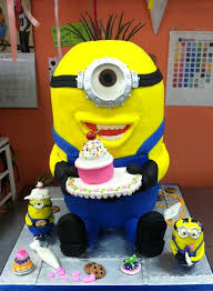 Childrens Birthday Cakes Maryland Md Washington Dc Cakes Virginia