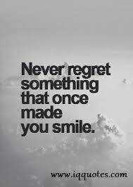 Good Quotes To Live By Good Quote To Live By Good Quotes New Good Quotes To Live By