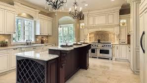 custom kitchens. Contemporary Custom Kitchen Designs Bella Vista Pleasing Custom Kitchens Throughout P