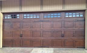 garage door repair madison wi non traditional steel garage doors gallery dyer s garage door repair