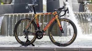 custom bicycle paint ideas luxury custom road bike paint