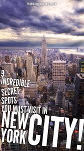best ideas about new york city new york 17 best ideas about new york city new york trip new york city travel and new york city trip