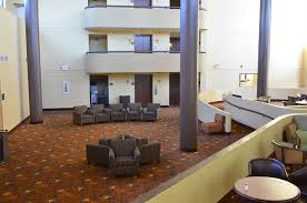 gardentree hotels