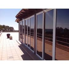 <b>One Way Window</b> Film | Utilize <b>One Way</b> Film For Your Home or ...