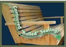 cedar porch bench plans cedar bench plans