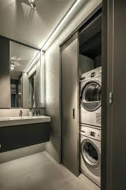 Apartments With Washer Dryer Hookups 1 Bedroom Apartments With Washer And  Dryer Group 1 Bedroom Apartments .