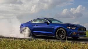 2015 Ford Mustang News, Videos, Reviews and Gossip - Jalopnik