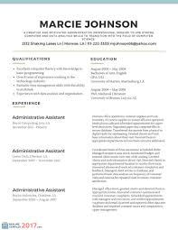 Functional Resume Examples Successful Career Change Samples Of 13 10