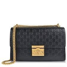 gucci bags black. gucci bags black b