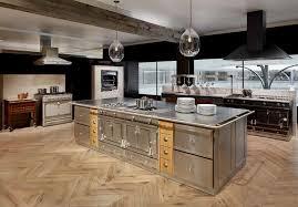 new kitchen furniture. New Kitchen Appliance Bundles Inspiration-Fantastic Kitchen Appliance  Bundles Décor Furniture N