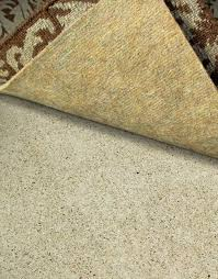 soundproof carpet pad beautiful 18 best noise reduction rug pad images on