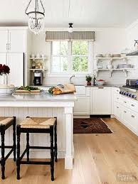 Bhg Kitchen Design Style