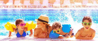 Image result for queensland pool safety
