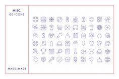 Lmg Arun Font Chart 35 Best The Jolly Pig Images In 2019 Logos Design Logo