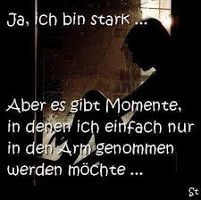 Hoffnungslos Sprüche Goethe Zitat Hoffnungslos Versklavt 2019 04 08