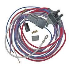 vintage air electric fan wiring kits vuw shipping on vintage air 23102 vuw vintage air electric fan wiring kits