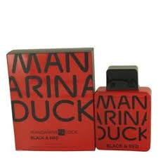 <b>Mandarina Duck</b> Perfume and Cologne | FragranceX.com