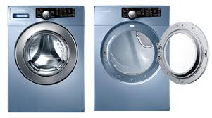 lowes samsung dryer. Washer Ideas Outstanding Lowes Samsung And Dryer A