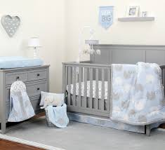 baby room ideas for a boy. Full Size Of Kids Room:elephant Zigzag Baby Room Ideas On A Budget Boy For