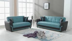 grey agreeable decor decorating sectional living end table furniture white without red ideas couches sofas rug