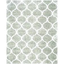 outdoor rugs ikea fresh outdoor rug figures luxury outdoor rug and outdoor rug post ikea