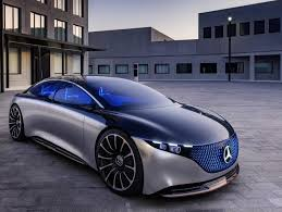 Know models, prices, variants, colors, etc. Frankfurt Motor Show 2019 Mercedes Vision Eqs Is A Glimpse Of The Future Of Luxury Sedans Carwale