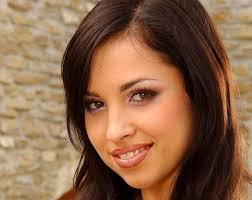 Alexa May Biography/Wiki, Age, Height, Career, Photos & More