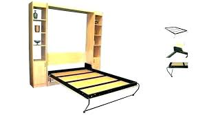 bed hardware kits kit twin murphy mechanism wall canada