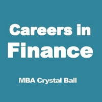 How To Get Into Management How To Get Into Asset Management Mba Crystal Ball