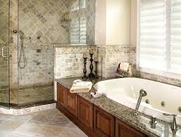 average master bathroom remodel cost. Master Bath Remodel Cost Average Bathroom