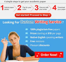 custom essay writing services reviews the oscillation band might be not for all cheap custom essay