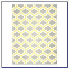 target com rugs target outdoor area rugs target com area rugs indoor outdoor area rugs target